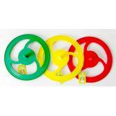 48 Units of Pet Frisbee - Pet Accessories