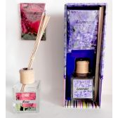24 Units of Reed Diffuser and Bonus Sachet