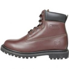 12 Units of Men's Work Boots - Mens Work Boots