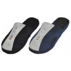 36 Units of Men Slippers - Mens Slippers