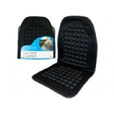 6 Units of Car Seat Cushion - Auto Accessories
