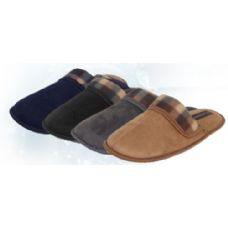 30 Units of Men Slippers