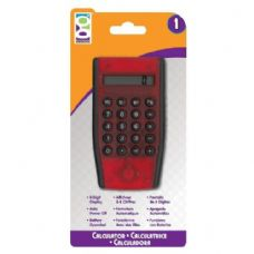 48 Units of Home Office 1-Ct Calculator - Calculators