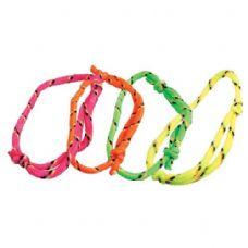360 Units of Friendship Bracelet