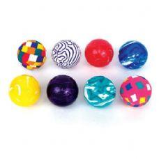 200 Units of Superball Assortment 45mm - Balls