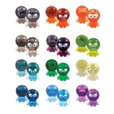 300 Units of Bok Choy Boy Figures - Novelty Toys