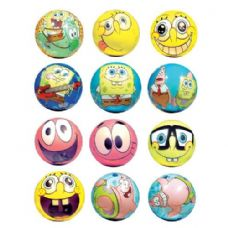 100 Units of Wholesale Bulk - Balls