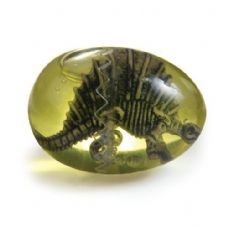 96 Units of Dinosaur Egg Putty