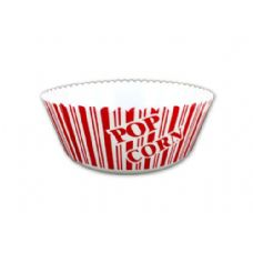 72 Units of Large popcorn bowl
