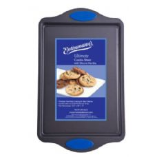 12 Units of Ultimate Cookie Sheet-S - Entenmann's Baking Ware