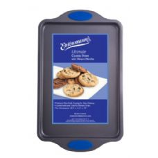 12 Units of Ultimate Cookie Sheet-M - Entenmann's Baking Ware