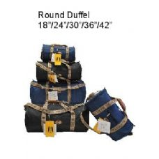 "12 Units of 30"" Duffel Bag"