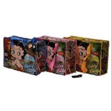 36 Units of Wholesale Bulk - Tote Bags & Slings