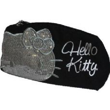 12 Units of Hello Kitty Dazzled cosmetic case - Cosmetic Cases