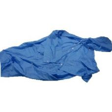 24 Units of Adult light weight raincoat