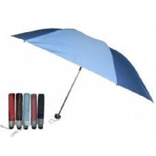 60 Units of Supermini Umbrella - Umbrellas & Rain Gear
