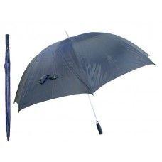 48 Units of Jumbo Umbrella - Umbrellas & Rain Gear