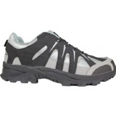 12 Units of Men Hiking Shoes - Mens Work Boots
