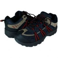 12 Units of Mens Hiking Shoes