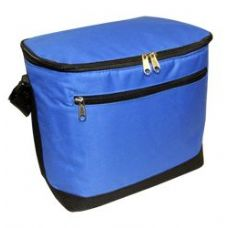 40 Units of Joseph Cooler - Royal - Tote Bags & Slings
