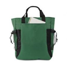48 Units of Backpack Tote - Forest - Tote Bags & Slings
