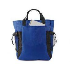 48 Units of Backpack Tote - Royal - Tote Bags & Slings