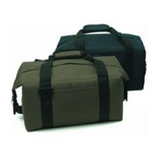 24 Units of Gypsy 12 Pack Cooler - Navy - Cooler & Lunch Bags