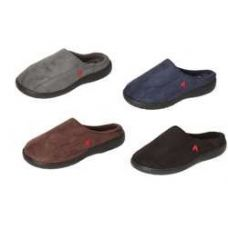 "36 Units of Beyond Boys"" Slipper"