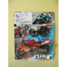 360 Units of RACING SET FOR KIDS - Cars, Planes, Trains & Bikes