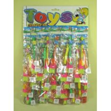 600 Units of ARROW PLAY SET - Toy Sets