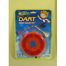 192 Units of DART SET - DARTS/ARCHERY SETS