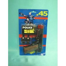 144 Units of COP PLAY TOY - Cars, Planes, Trains & Bikes