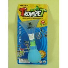 144 Units of TRUMPET PLAY SET - Toy Sets