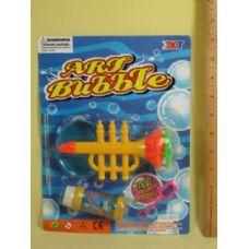 96 Units of BUBBLE PLAY SET - Bubbles