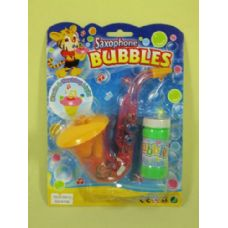 48 Units of BUBBLES PLAY SET - Bubbles
