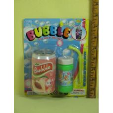 144 Units of BUBBLE SET - Bubbles