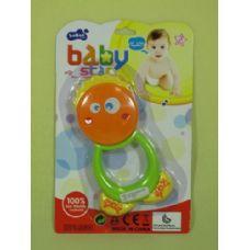 192 Units of BABY TOYS SET