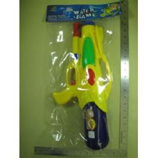 24 Units of WATER PUMP - Baby Toys