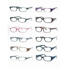 300 Units of Seevix Read Value 3.50 Power - Reading Glasses