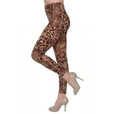 36 Units of Women's Isadora Leggings - Womens Leggings