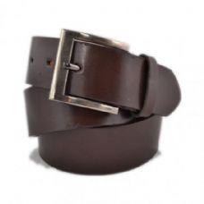 60 Units of Fashion Brown Belt Plus Size - Mens Belts