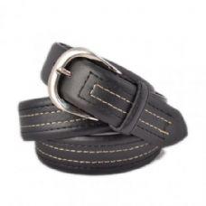 60 Units of Fashion Mens Plus Size Belt - Mens Belts