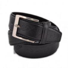 60 Units of Mens fashion Belts - Mens Belts