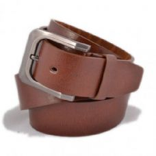 60 Units of Fashion Brown Belt - Mens Belts