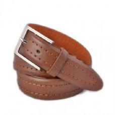 60 Units of Mens Brown Belt - Mens Belts