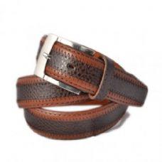 60 Units of Mens Fashion Belt - Mens Belts