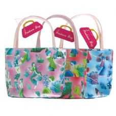 72 Units of Summer Bag 6.9 - Handbags