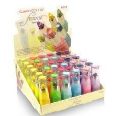 72 Units of Femme Lipstick - Lip Stick