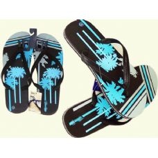 72 Units of Mens Assorted Flip Flops - Men's Flip Flops and Sandals