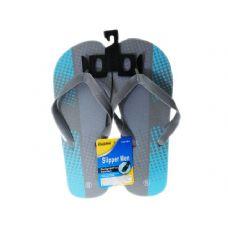 72 Units of Mens Summer Flip Flops - Men's Flip Flops and Sandals